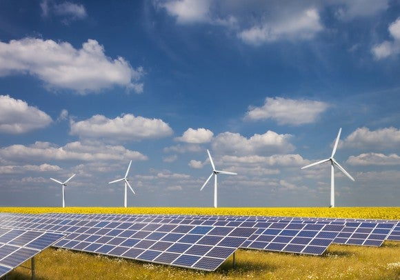 solar-plant-with-wind-turbines_large.jpg