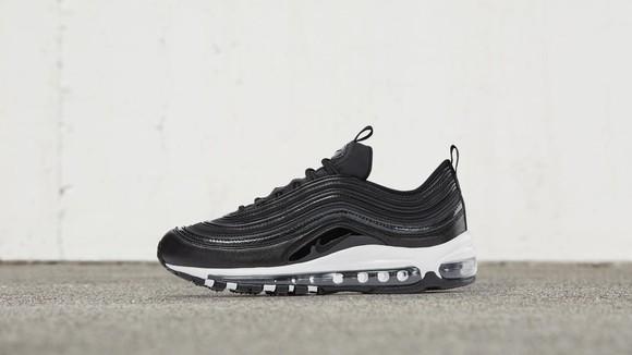 Nike Air Max 97 running shoe