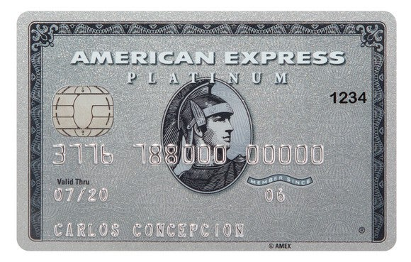 Will 2018 be american express companys best year yet the motley amex platinum card colourmoves