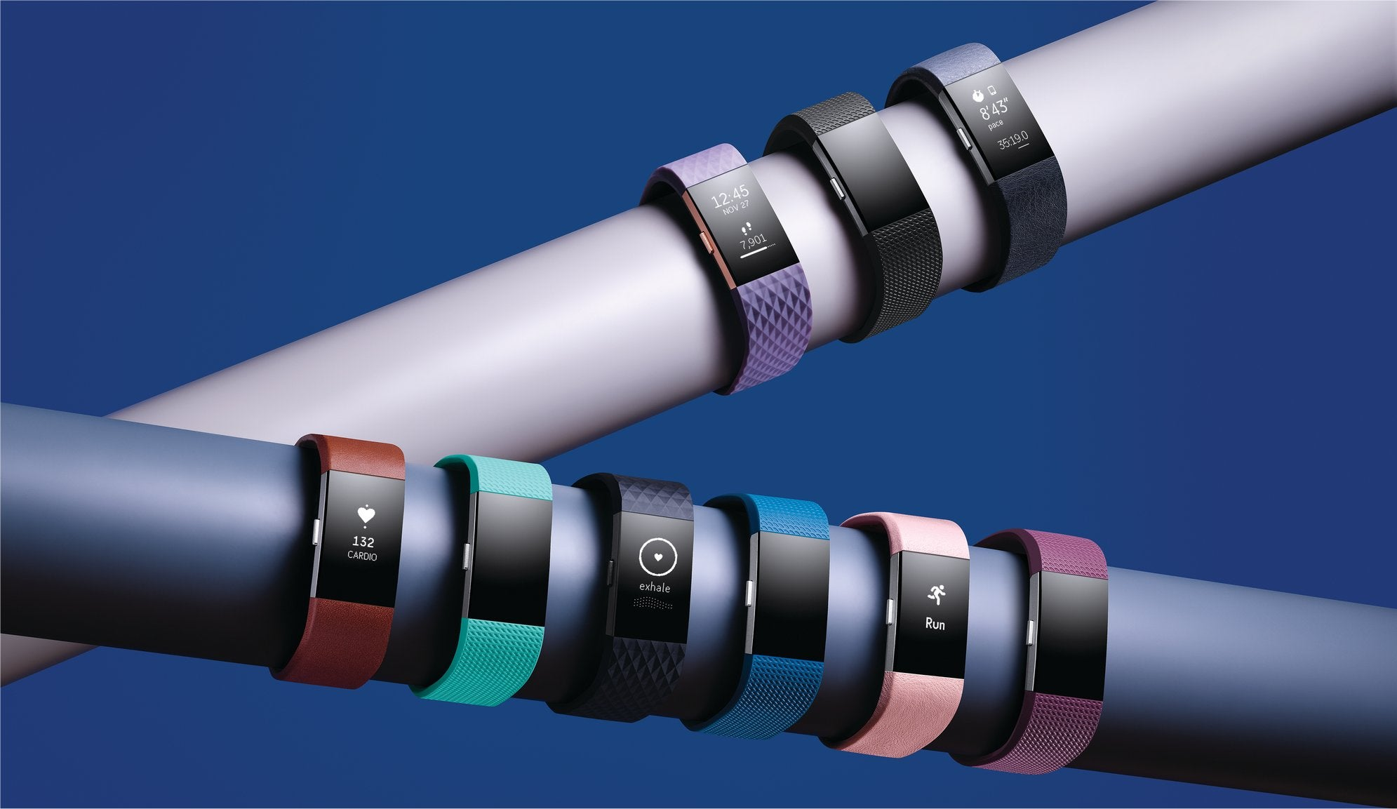 Fitbit's 6 Biggest Blunders | The Motley Fool