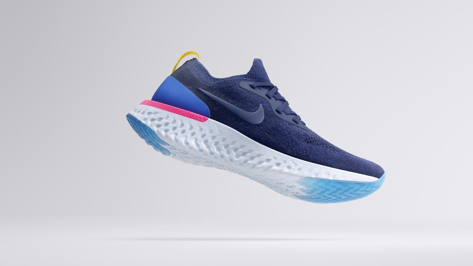 nike boost running shoes adidas Shoes Surprise Sale www
