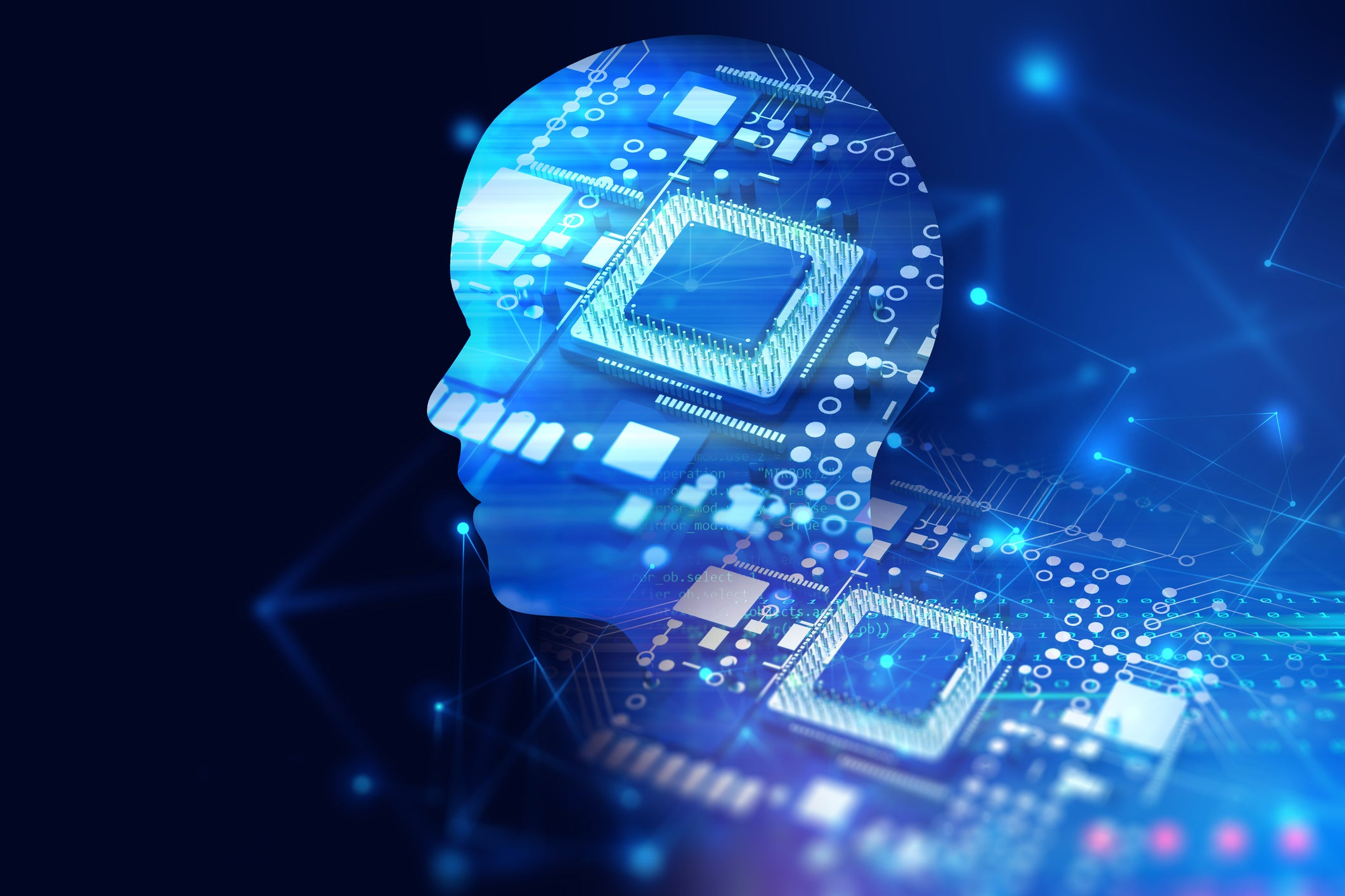 3 Best Artificial Intelligence Stocks To Buy Now The Motley Fool