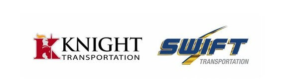 Knight-Swift logo