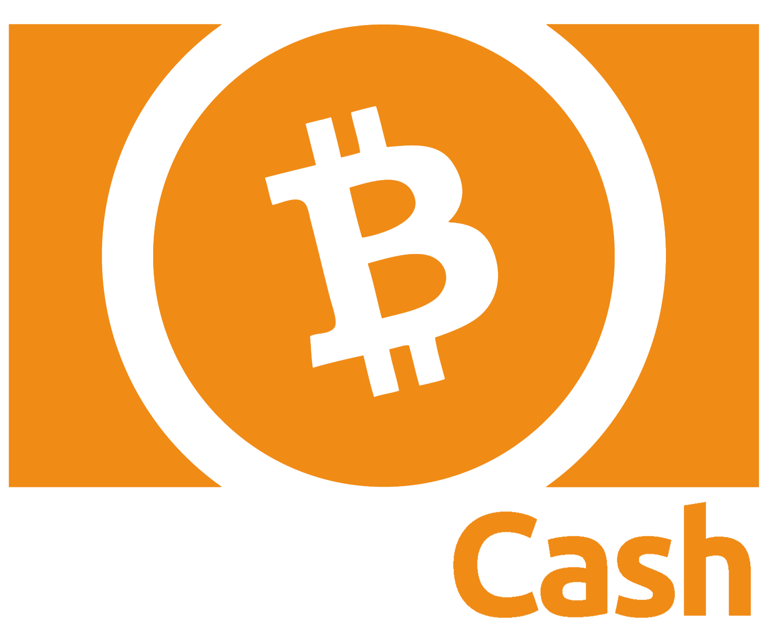 Why Bitcoin Cash Is Soaring
