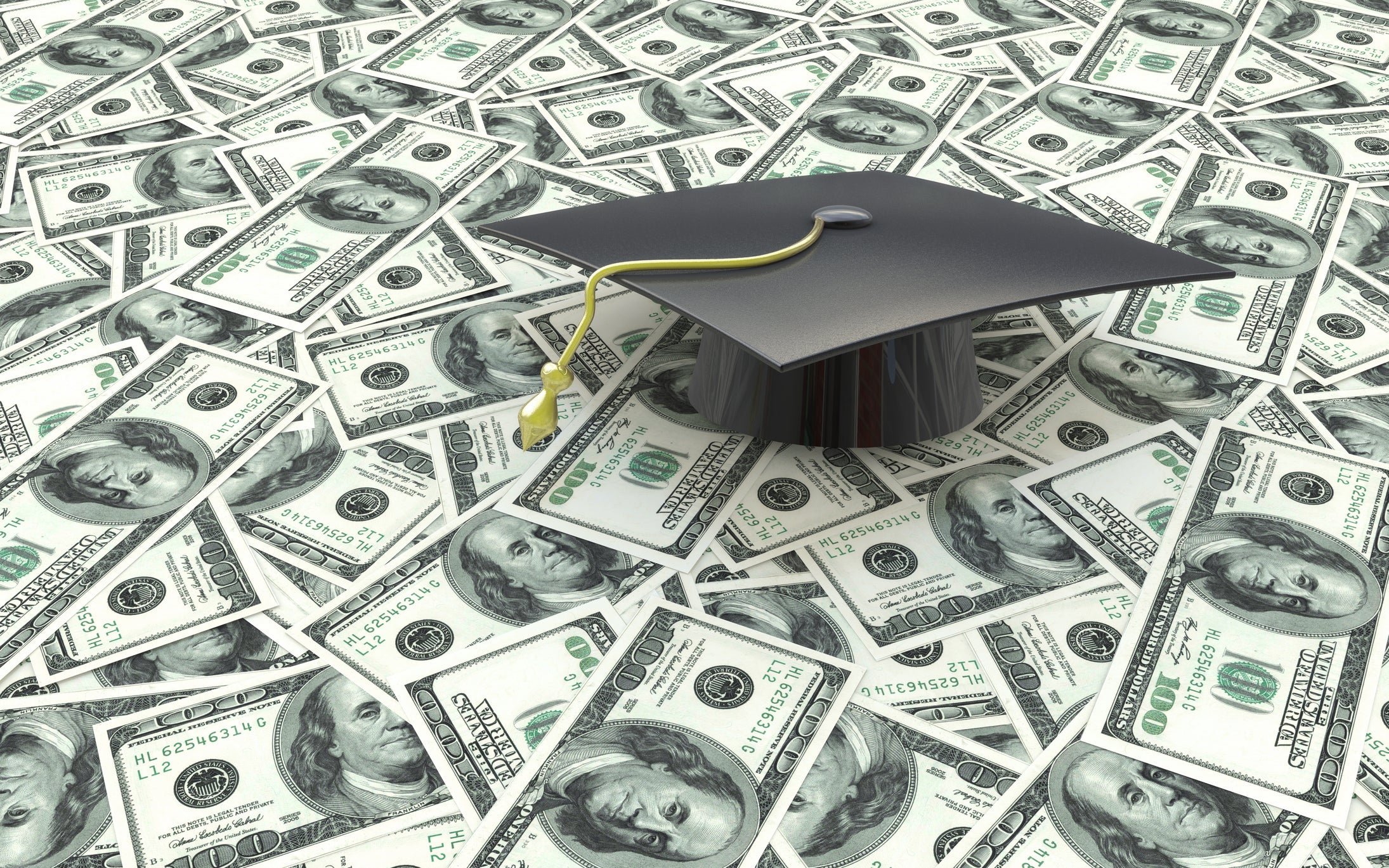 Student Loan Deferment vs  Forbearance: What's the