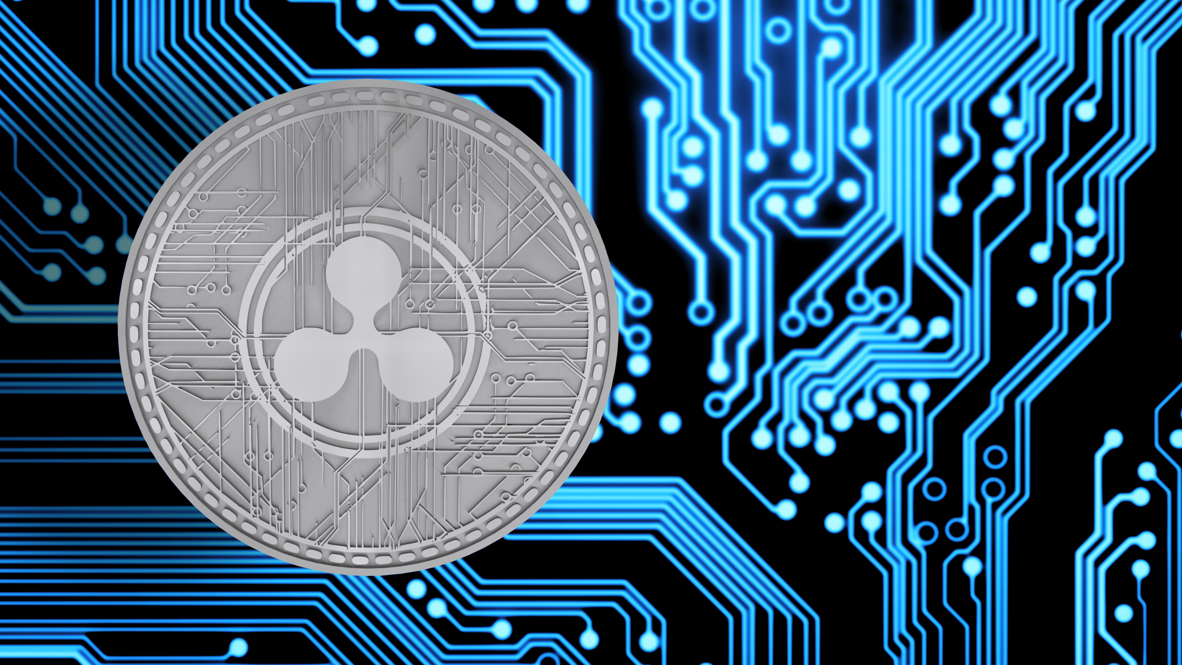 american express cryptocurrency ripple