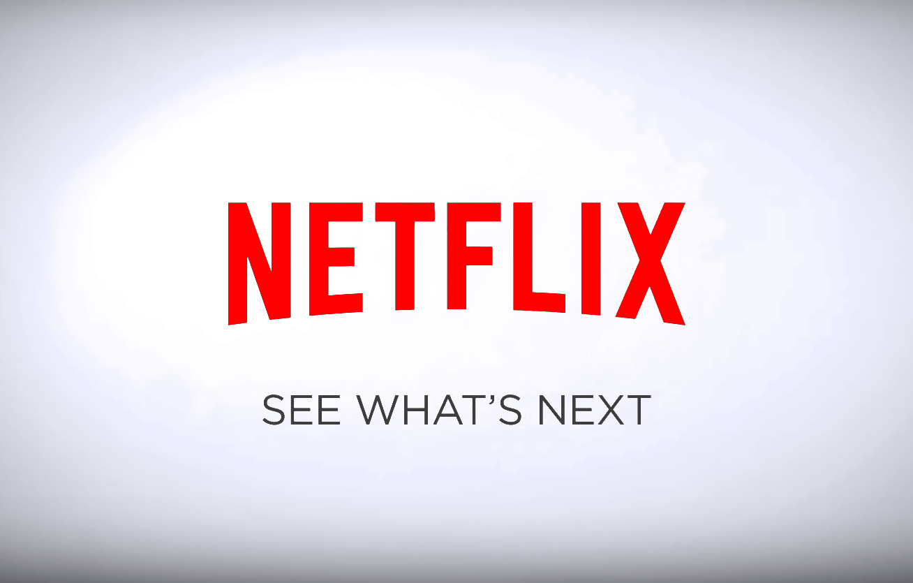 Here's Why Netflix, Inc. May Bid $300 Million for a Manager of Californian Billboards | The Motley Fool