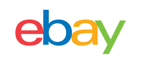 EBay Is Doubling Down On Its Growth Strategy -- The Motley