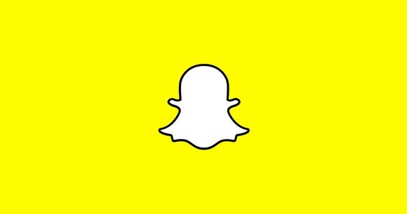 Why Snap Shares Dropped Today