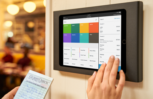 Square, Inc. Launches New Restaurant Platform -- What You Need to Know
