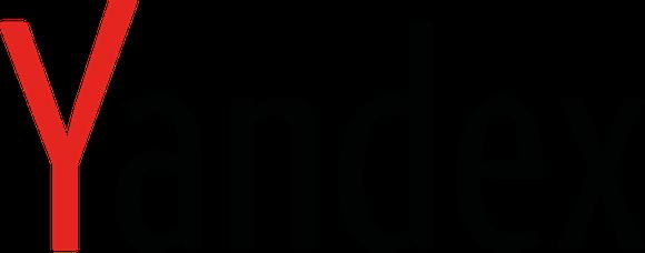 Why Yandex N.V. Stock Fell 15.4% in April