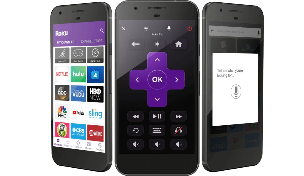 Roku Rocks As Business Model Change Gains Traction