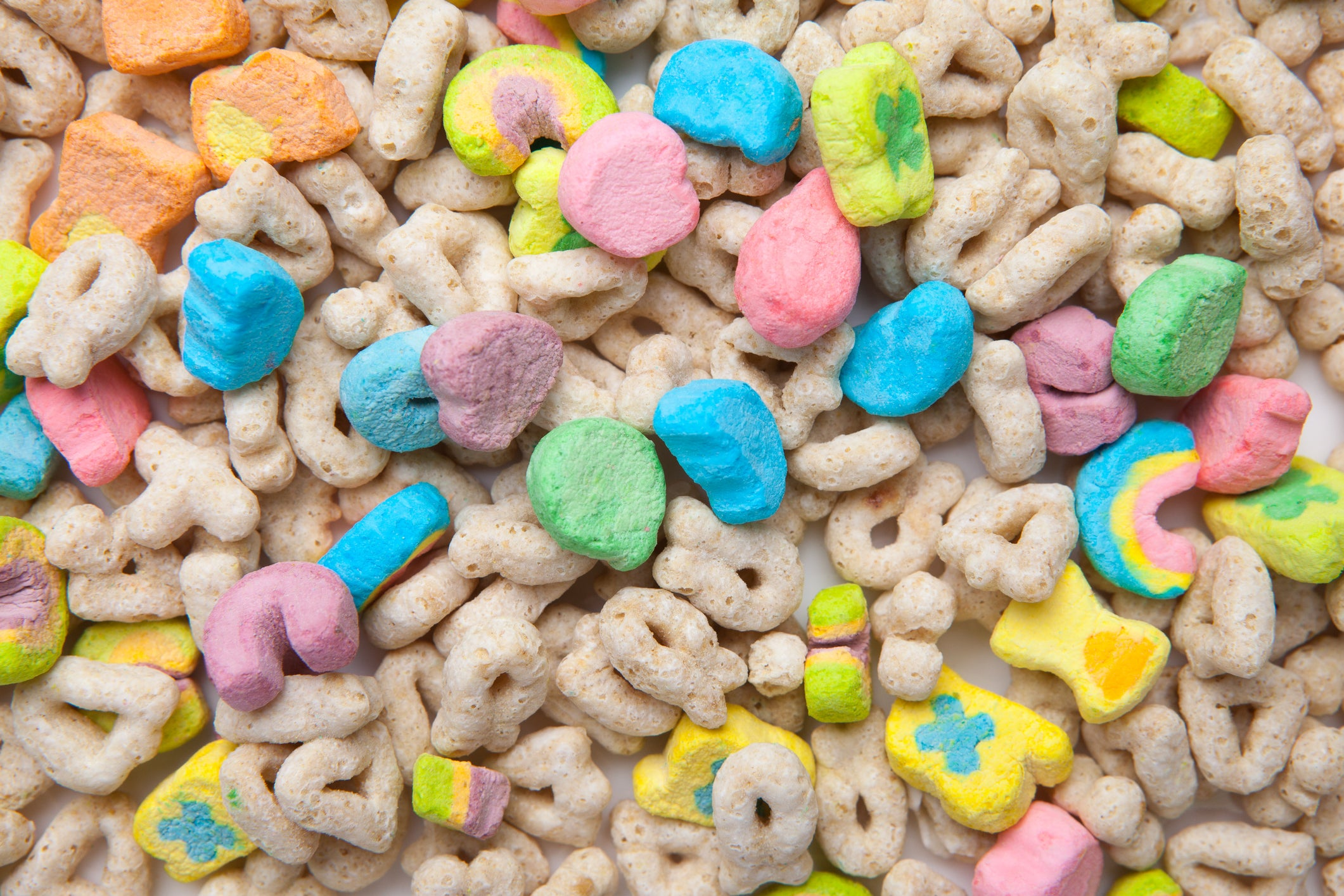 7 Great Reasons To Sell General Mills Stock The Motley Fool