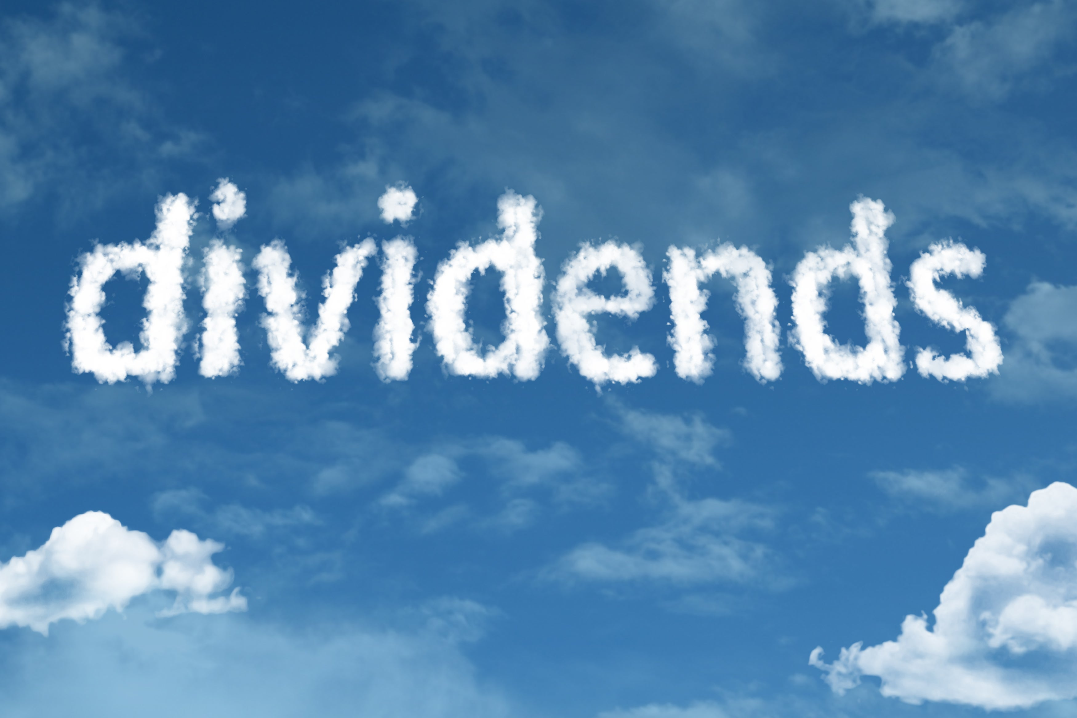 Why Iron Mountain Is a Dividend Investor's Dream | The