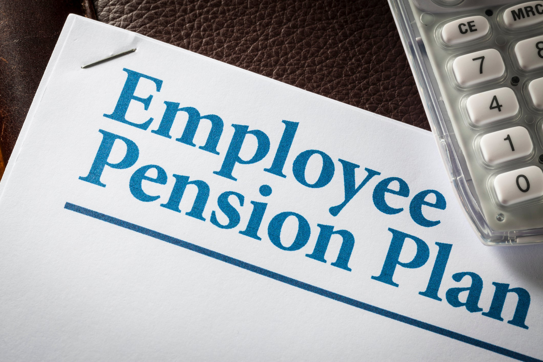 Lump sum payment to pensioners in 2018 24