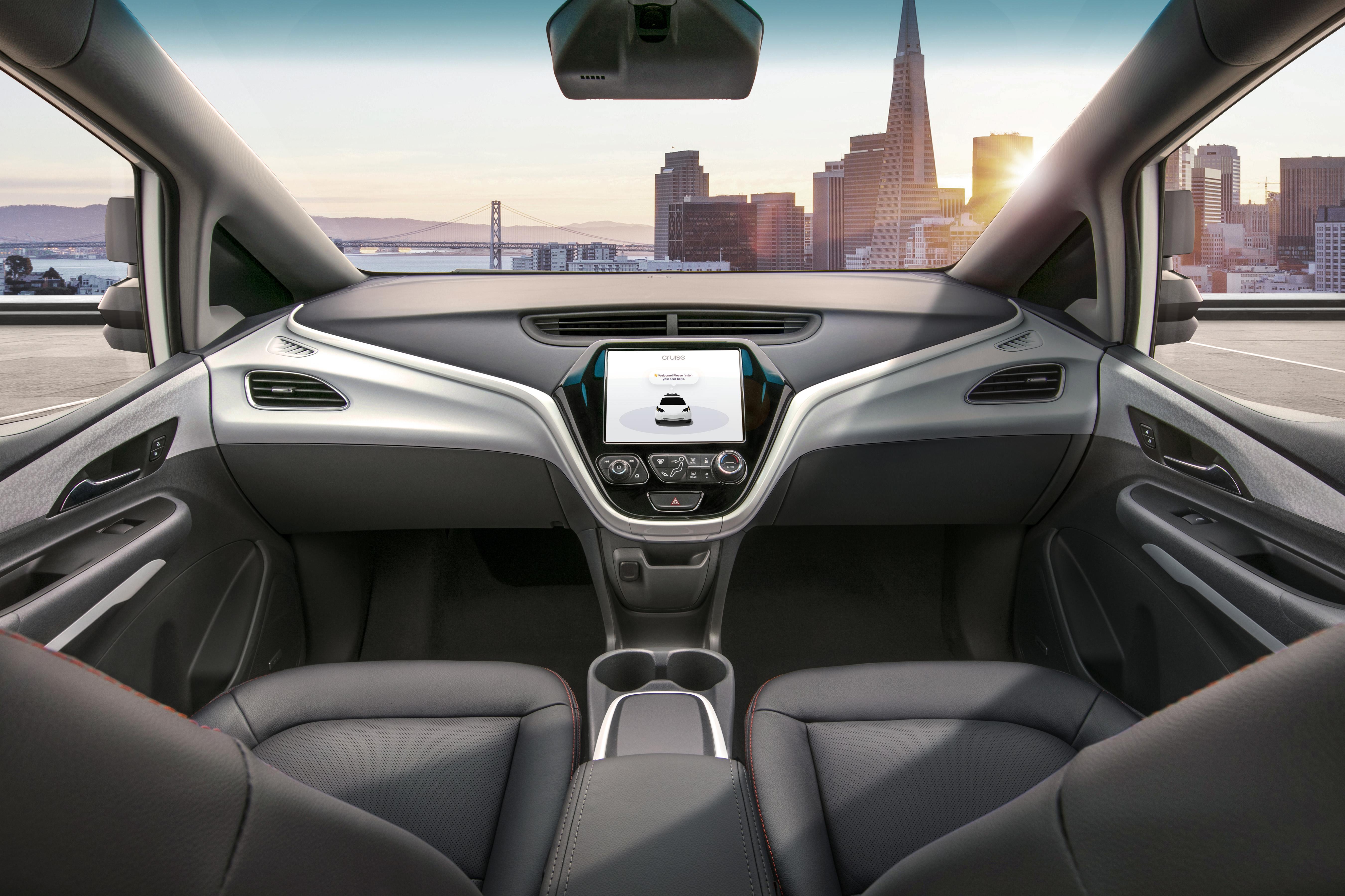 3 Top Driverless Car Stocks The Motley Fool