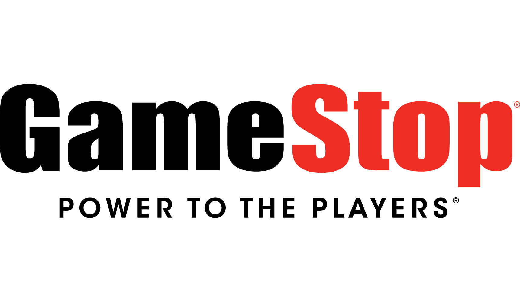 A Buyout Is the Best Option for GameStop Shareholders -- The Motley Fool