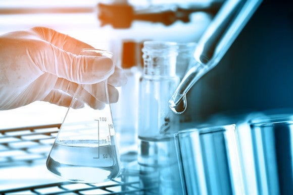3 Small-Cap Biotech Stocks to Keep on Your Radar