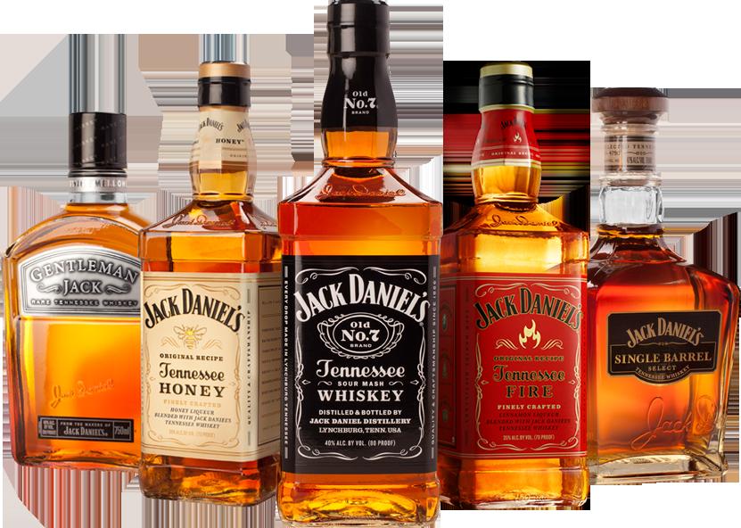 Jack Ack