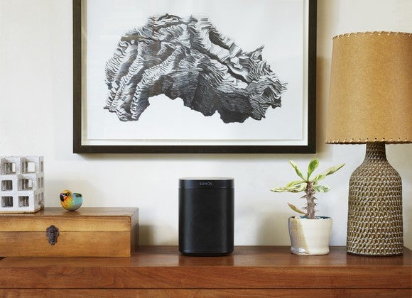 Sonos Is Going Public: What You Need to Know