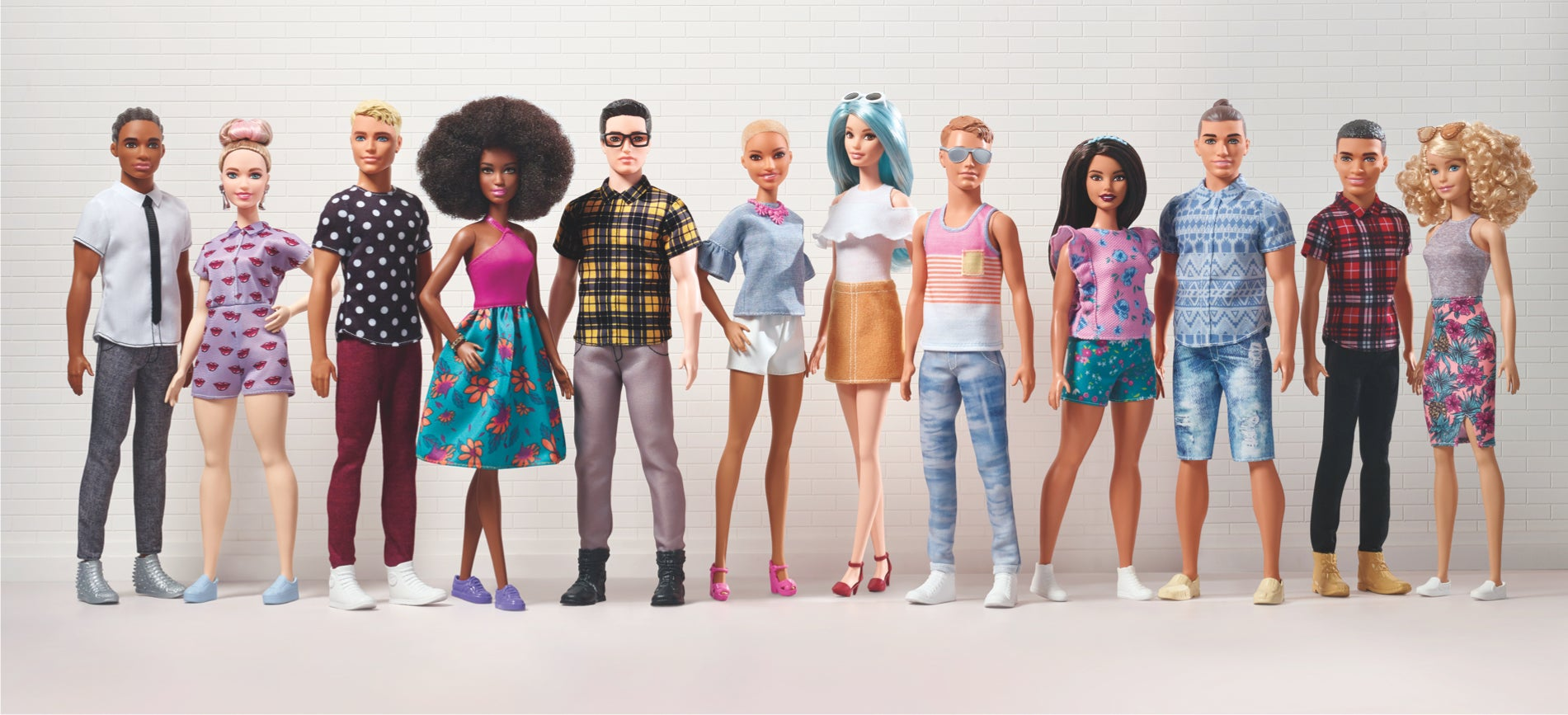 3 Reasons to Believe in Mattel's Turnaround | The Motley Fool