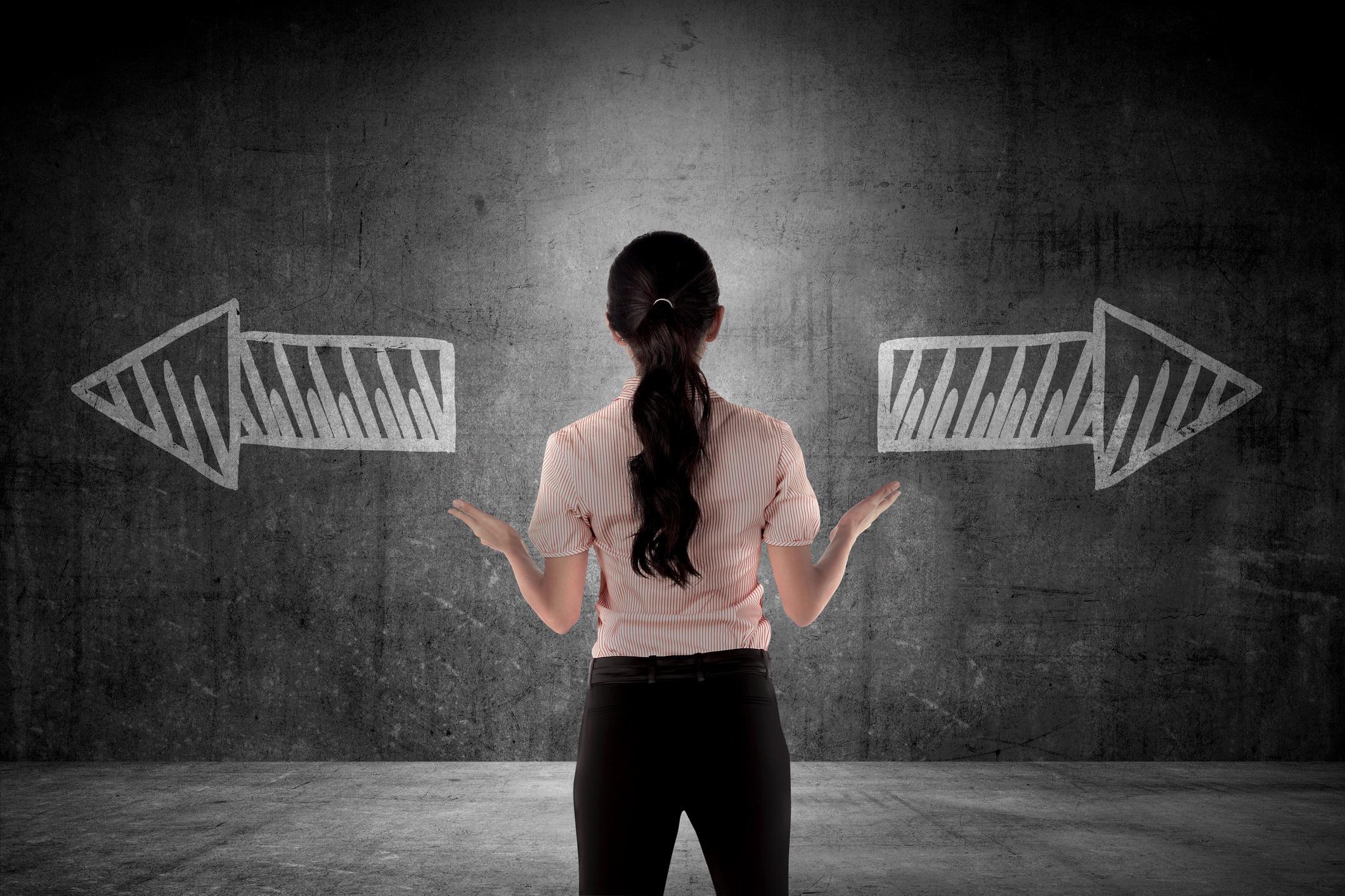 Better Buy: Amgen Inc  vs  Johnson & Johnson | The Motley Fool