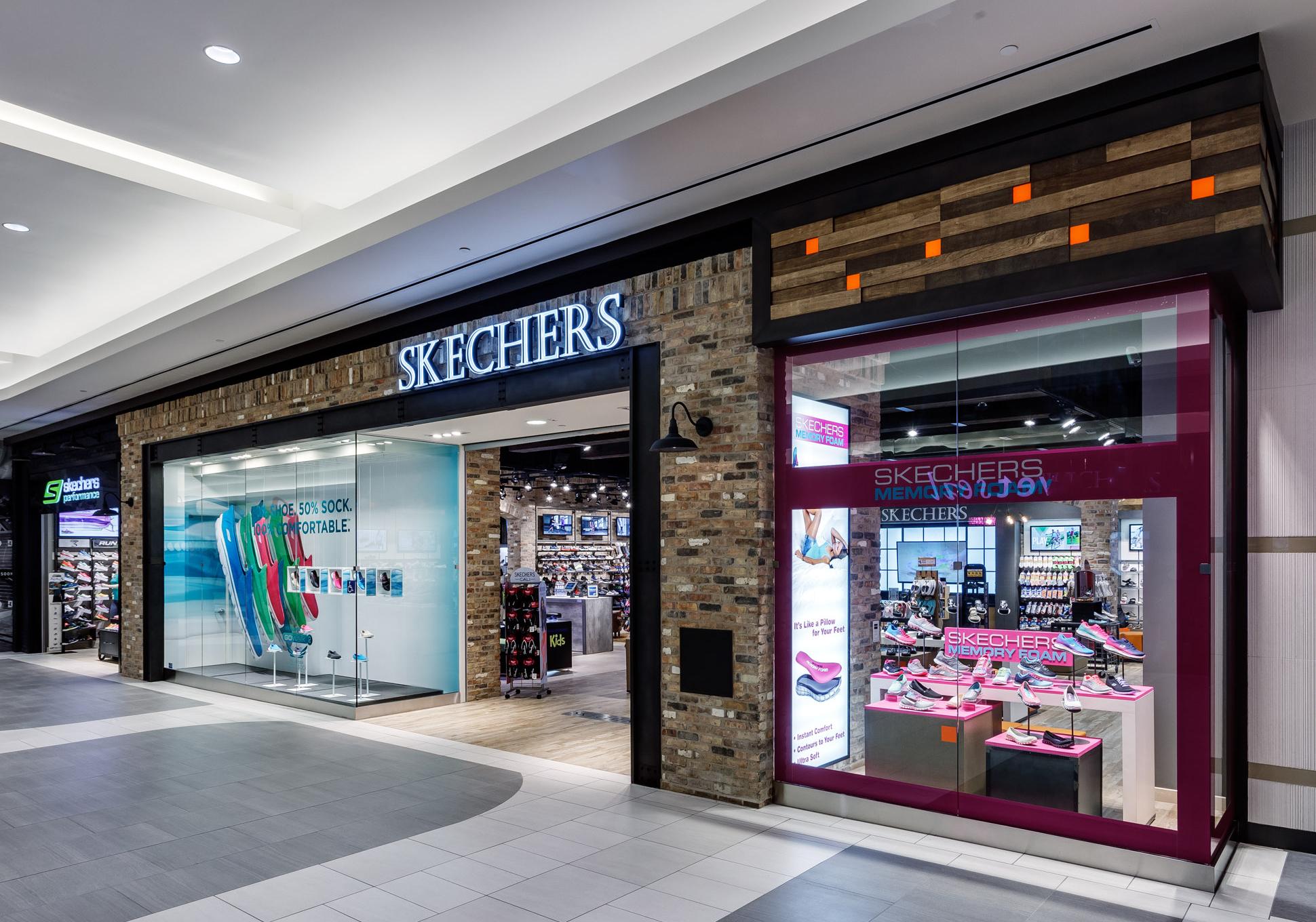 skechers store near me off 63% - www