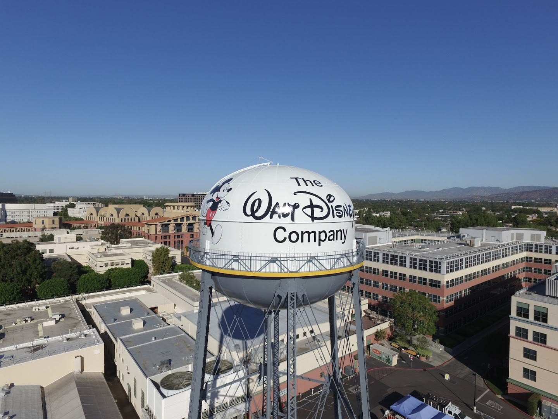 Is The Walt Disney Company A Buy The Motley Fool