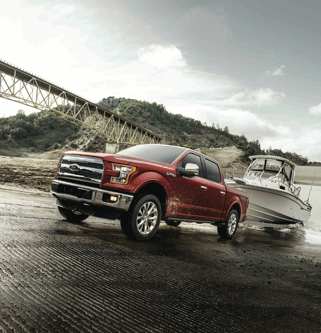 3 Alarming Takeaways From Ford Motor Companys Tough Second Quarter