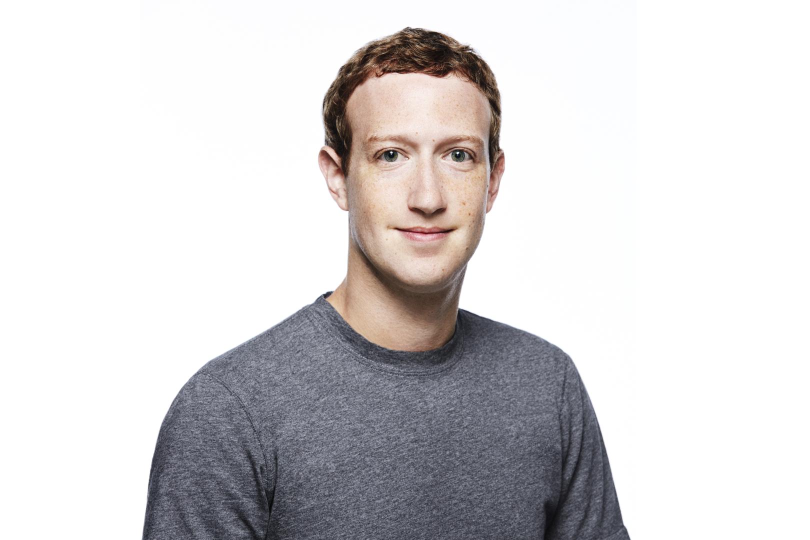 бухлель фото фейсбук вообще
