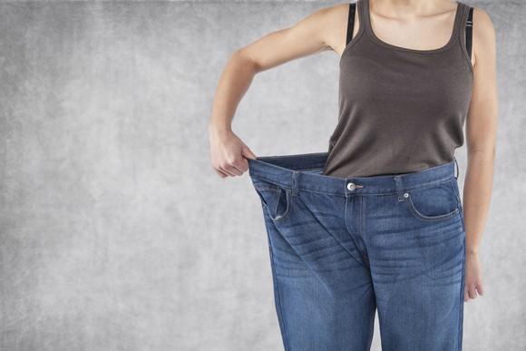 Why Weight Watchers Stock Got Crushed Today Nasdaq