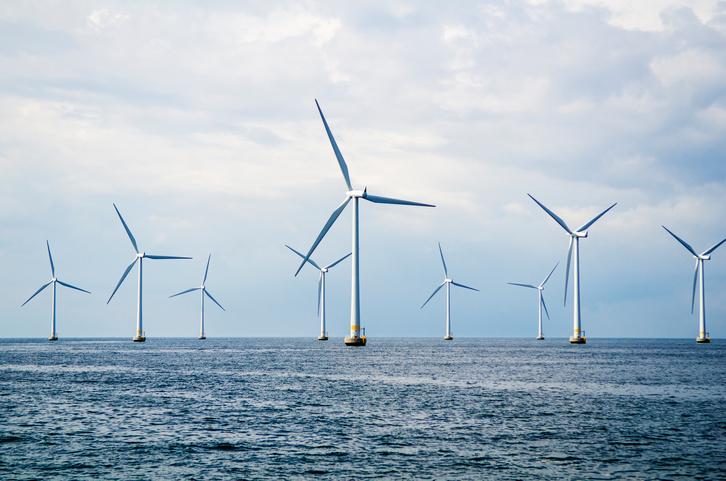 12 megawatt