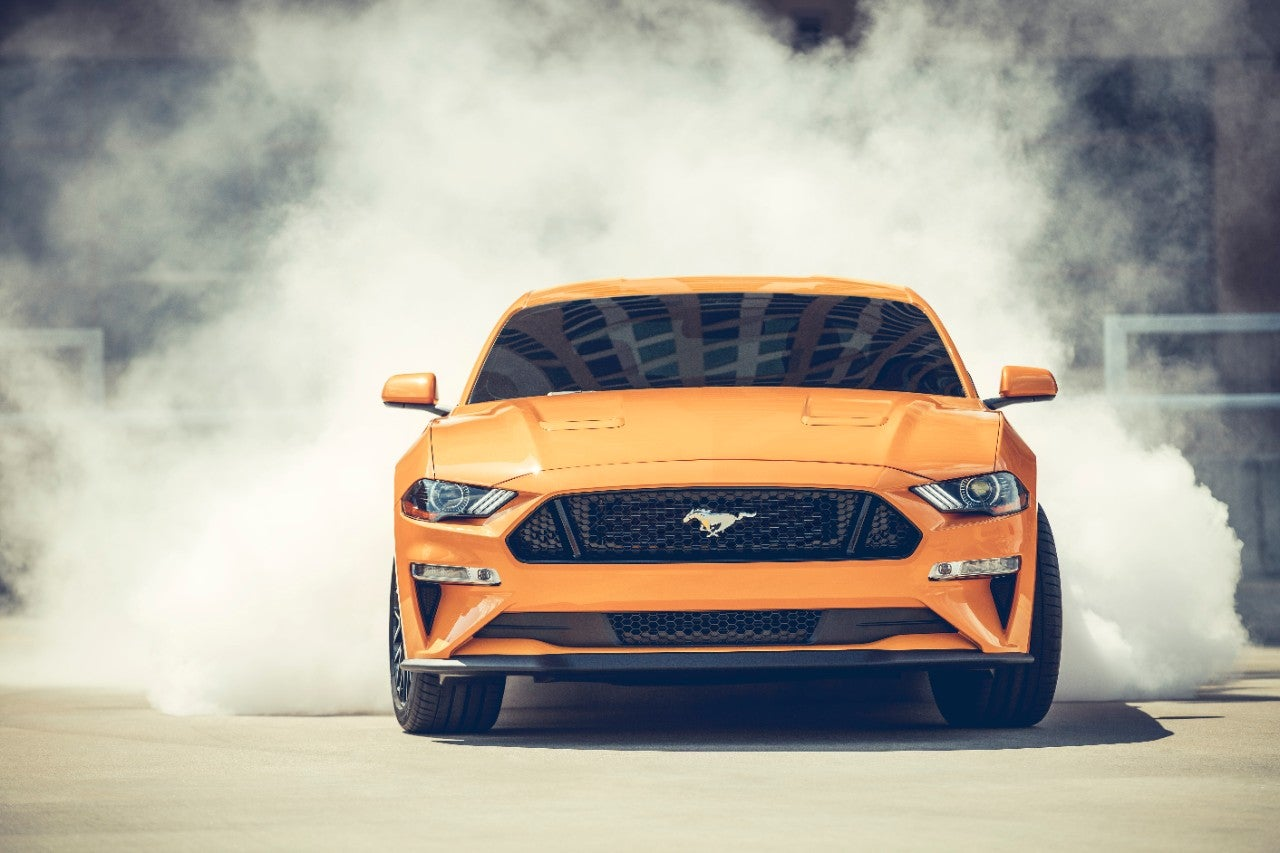 Performance Auto Sales >> Is This the Biggest Reason Ford's Car Sales Are Plunging? | The Motley Fool
