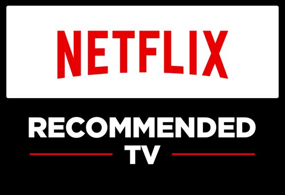Why Netflix, Autodesk, and Veeva Systems Jumped Today - Nasdaq com