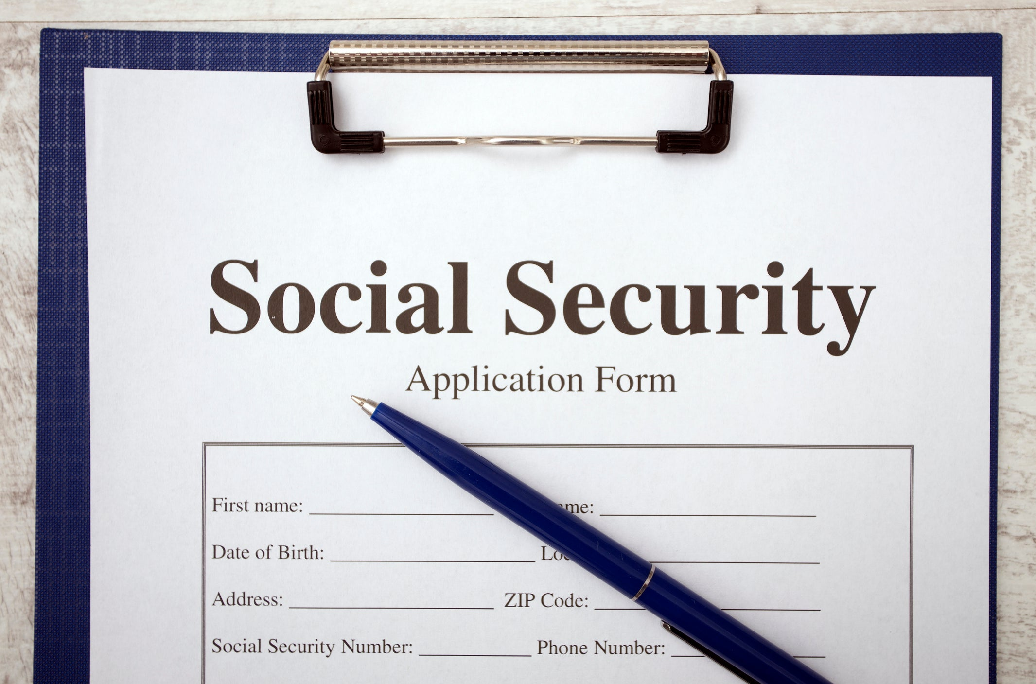 social security background check.html