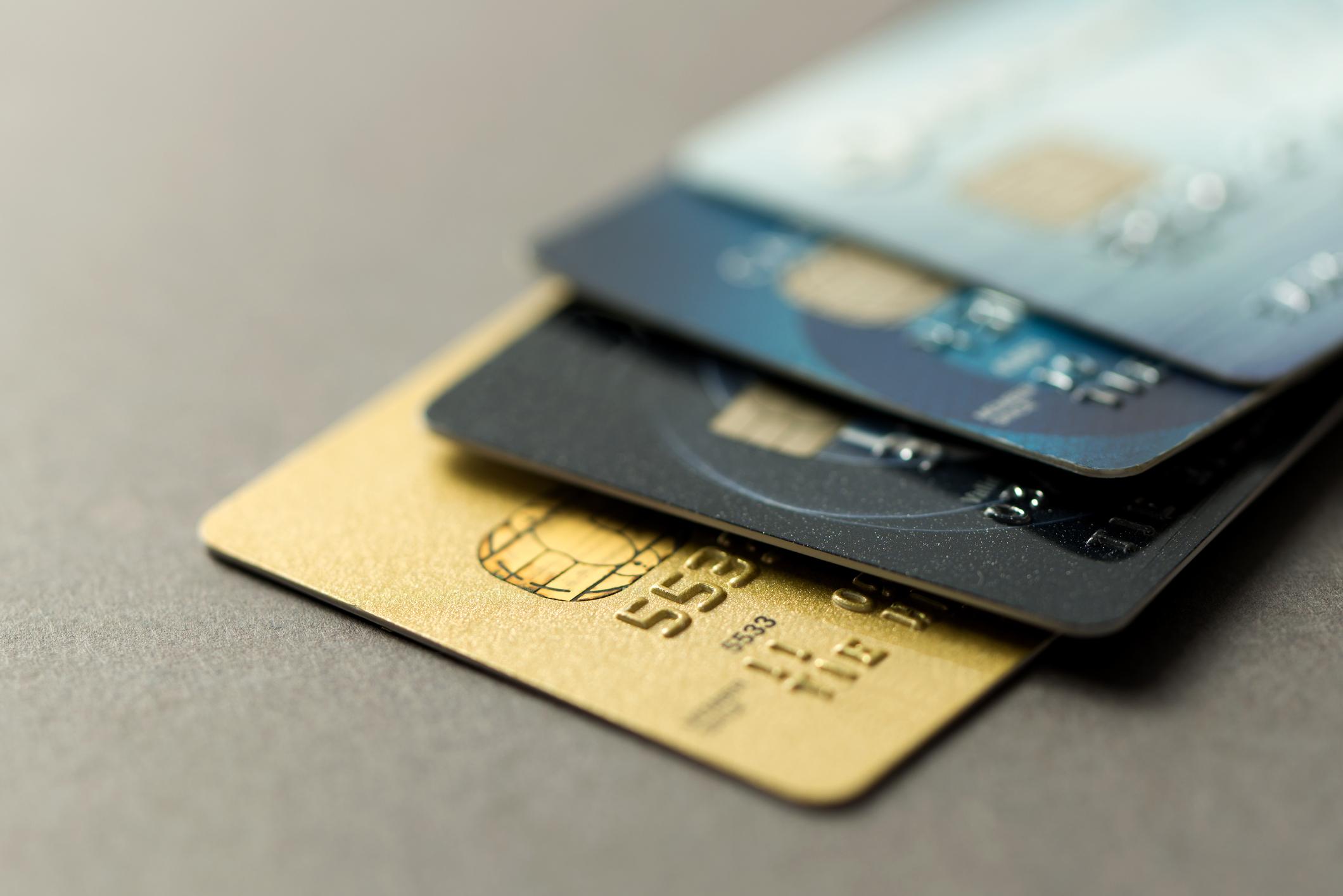 Better Buy Mastercard Inc Vs Visa The Motley Fool