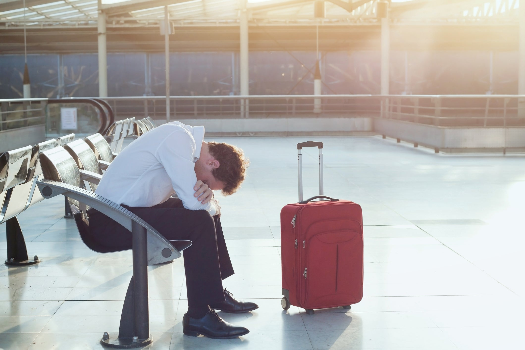 Transatlantic Budget Airline Primera Air Collapses -- The Motley Fool 16a759b02a1f1