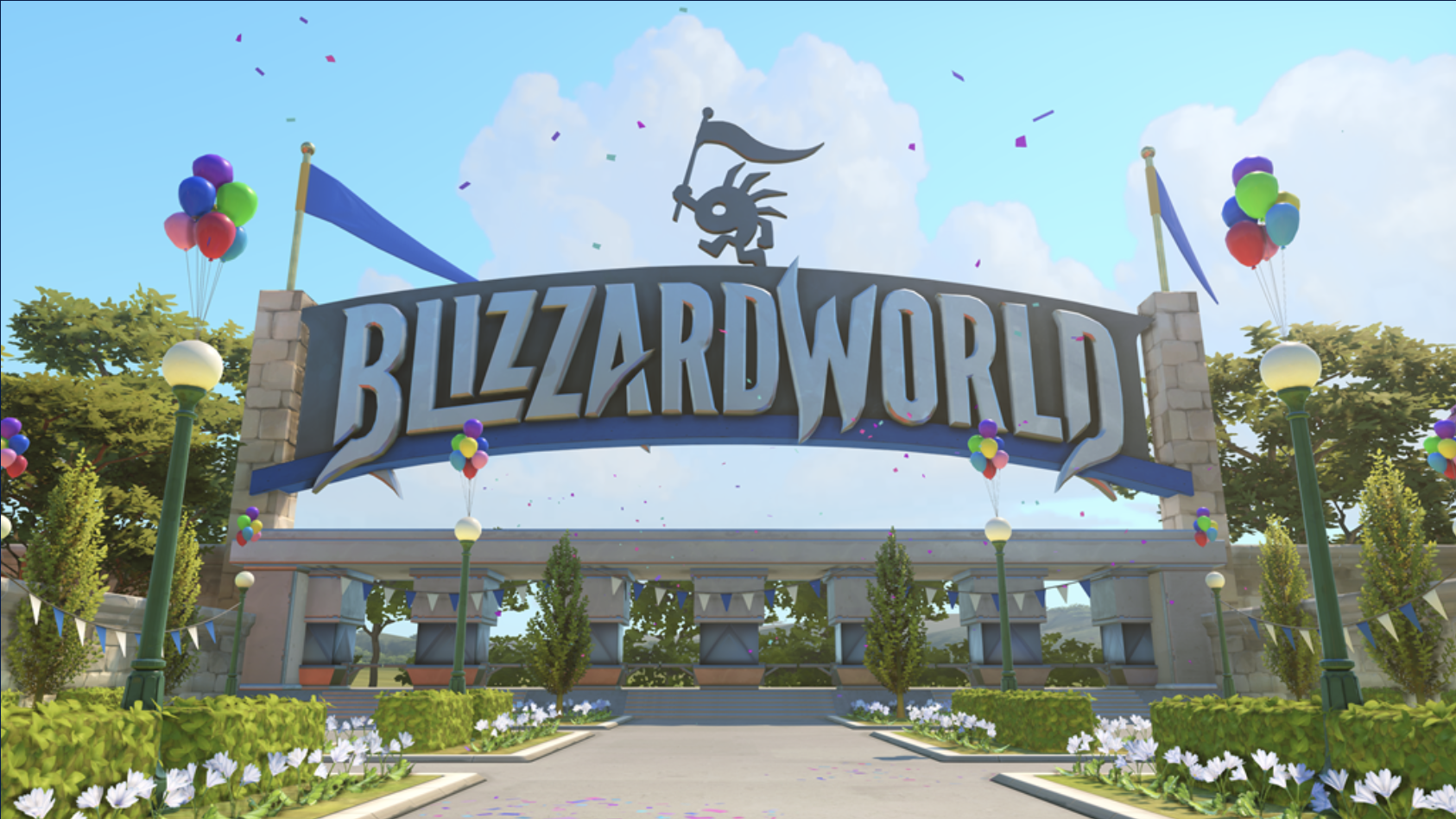 10 Reasons To Buy Activision Blizzard Stock And Never Sell The