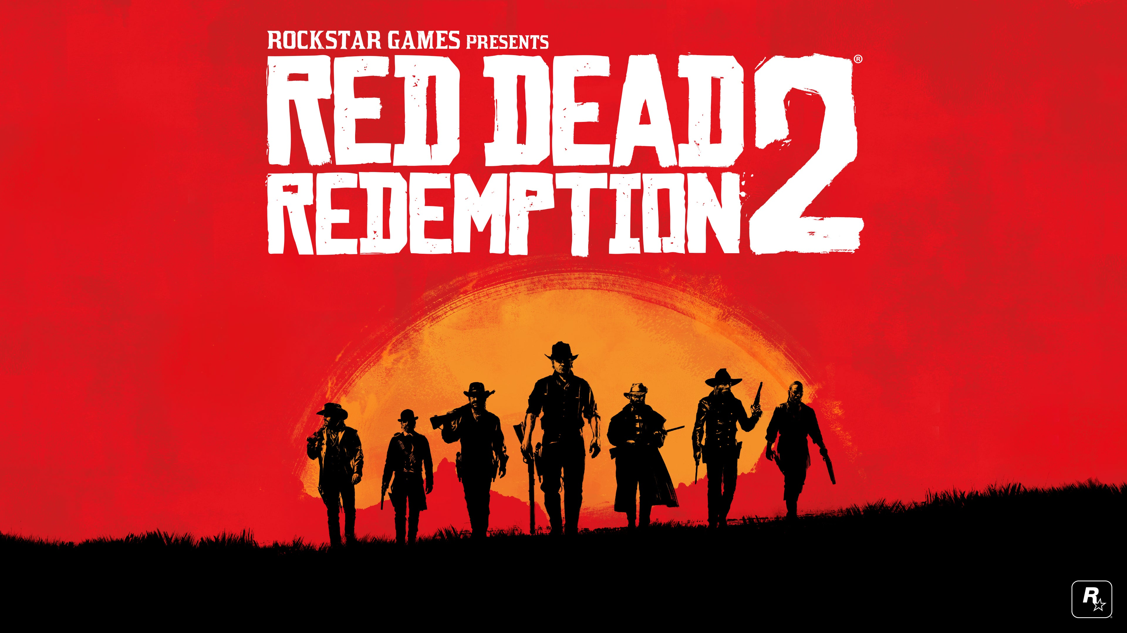 5 Quotes Tell the Story of Take-Two Interactive\'s Stellar ...