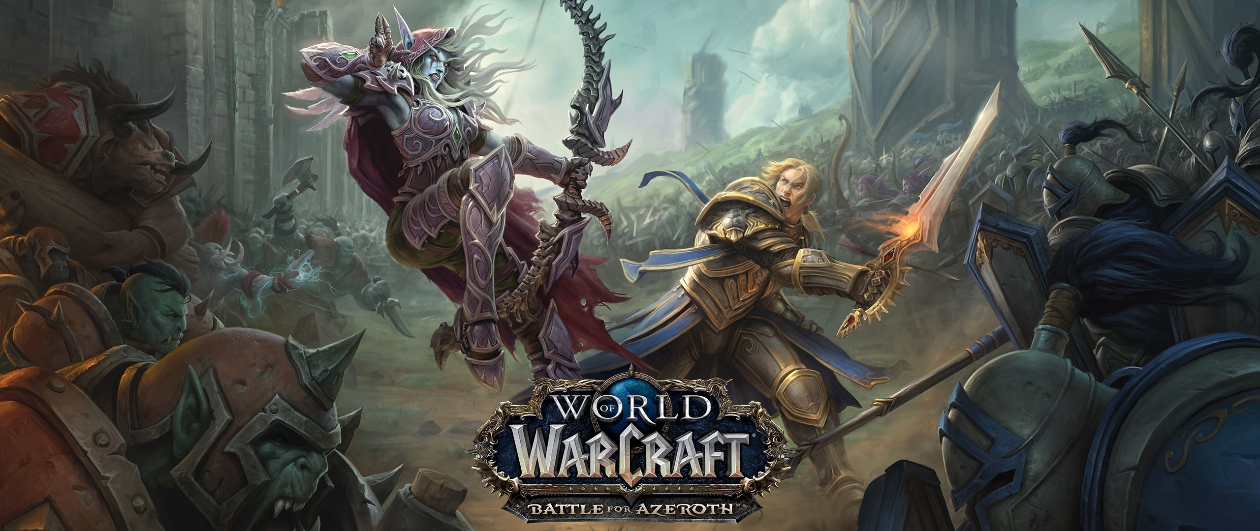 The Good Bad And Ugly Of Activision Blizzard S 3rd Quarter The
