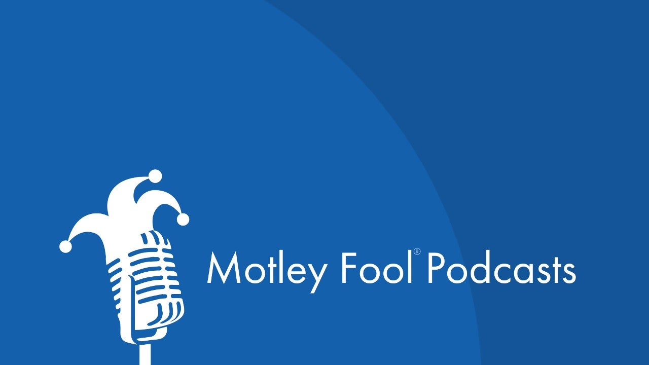 e12d0a3c0ce Don t Be Afraid of Home Depot -- The Motley Fool