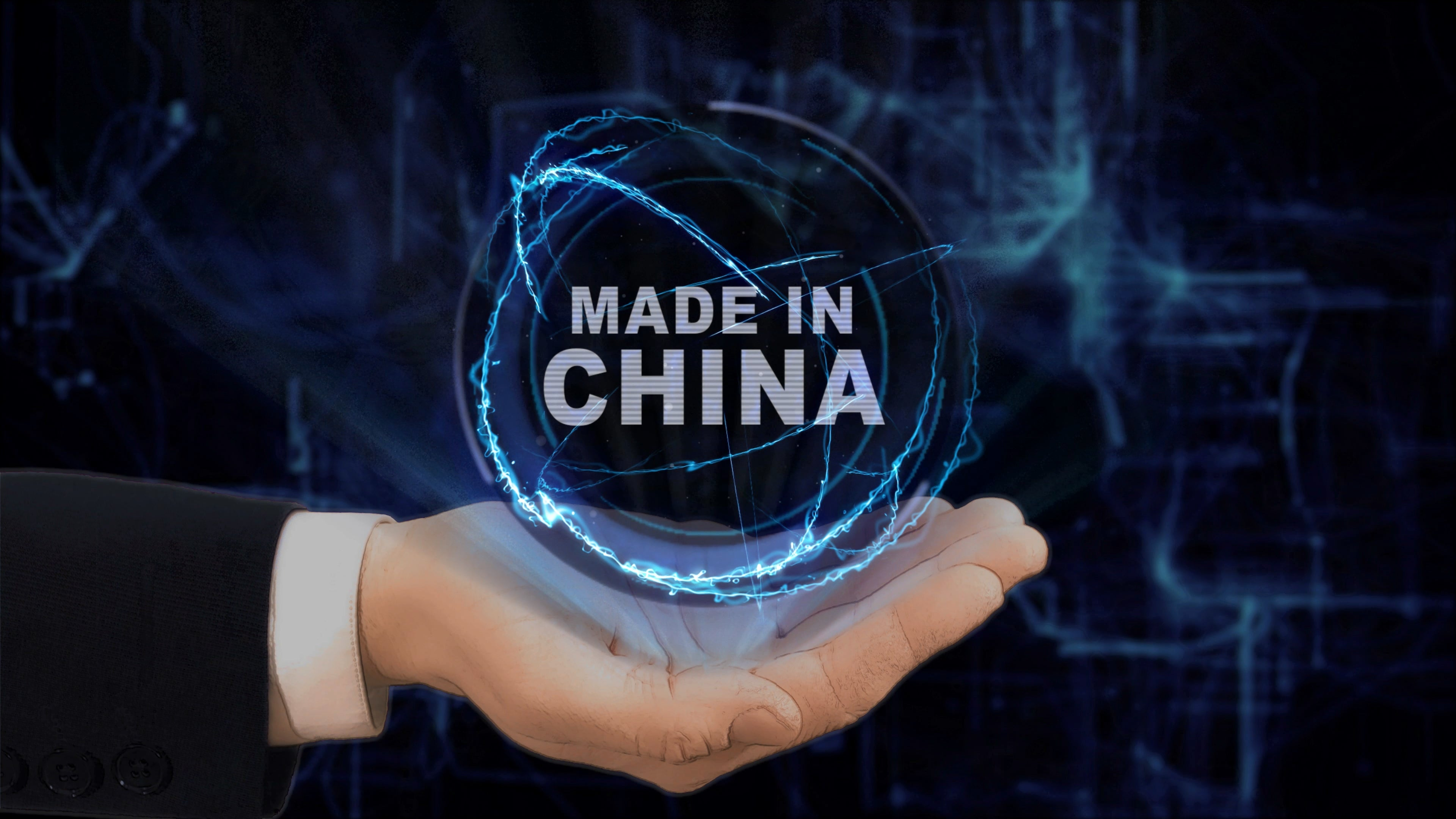 The 3 Countries Stealing Chinas Business Motley Fool Wiring Money Out Of China