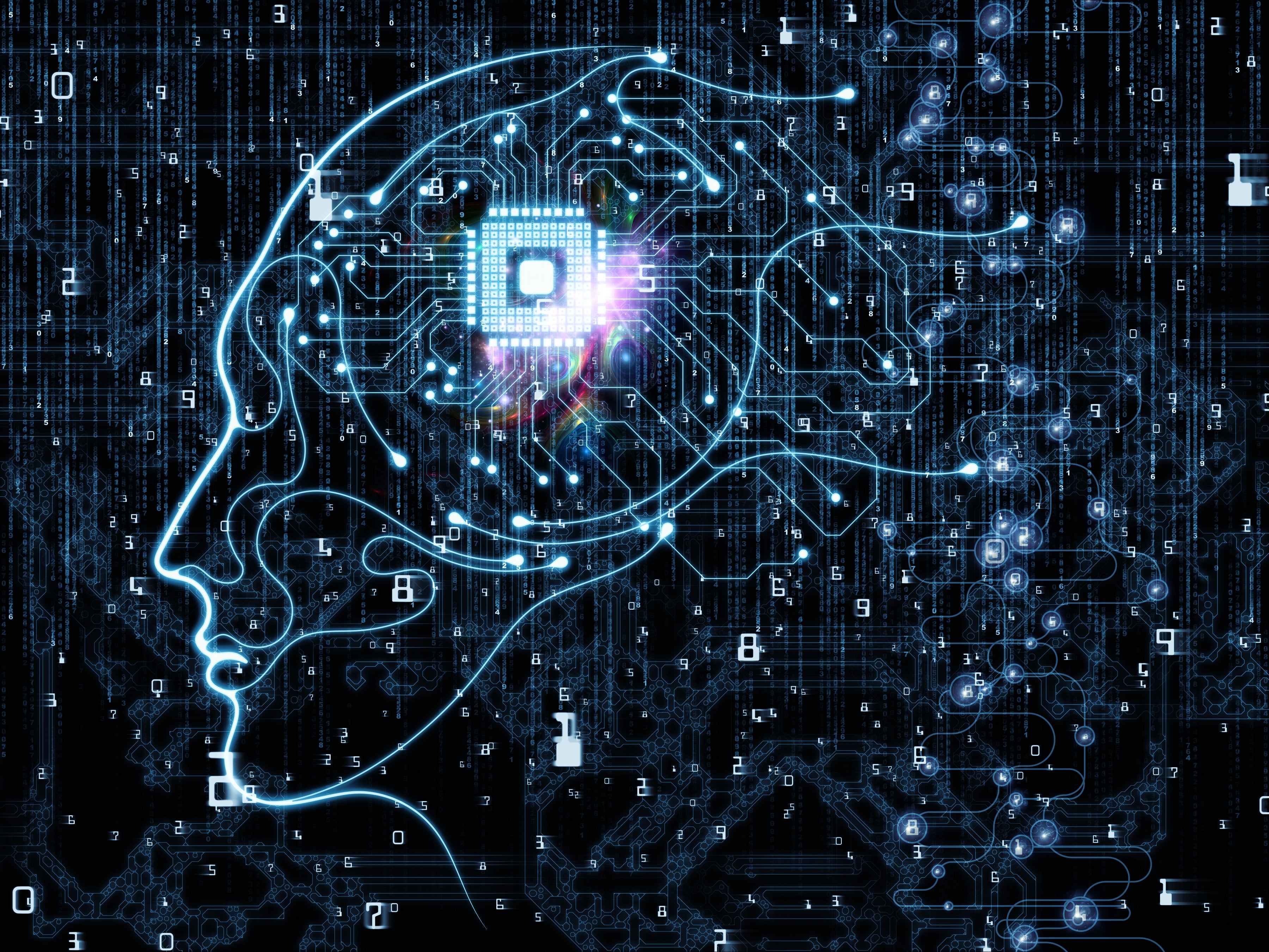 4 Top Stocks in Artificial Intelligence to Buy Now