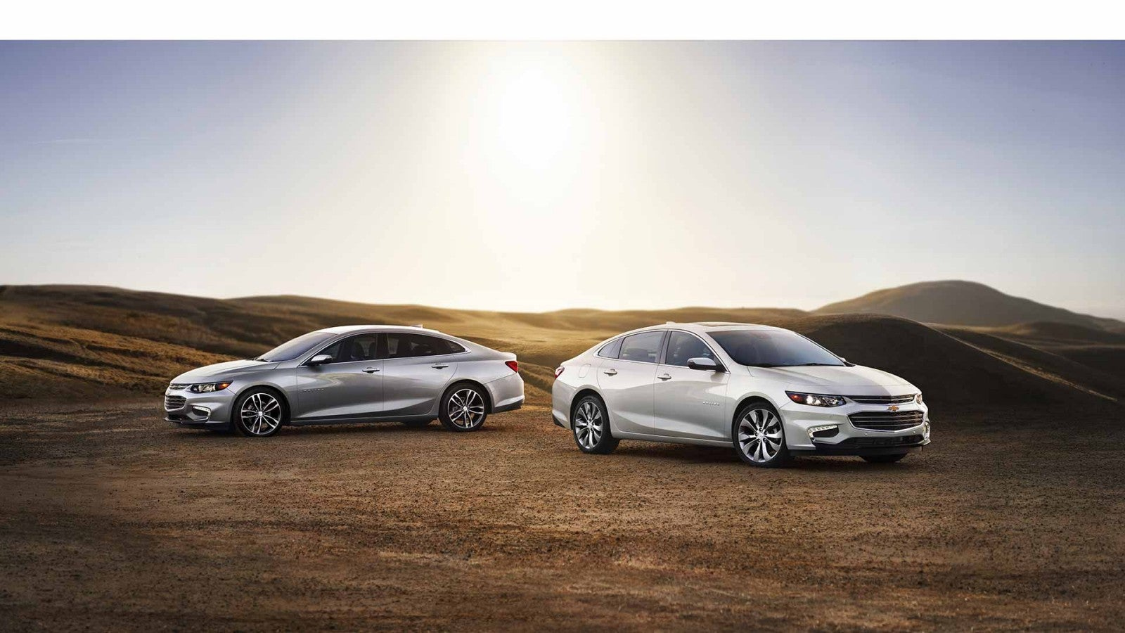 Is Gm Trying To Save The Chevy Malibu The Motley Fool