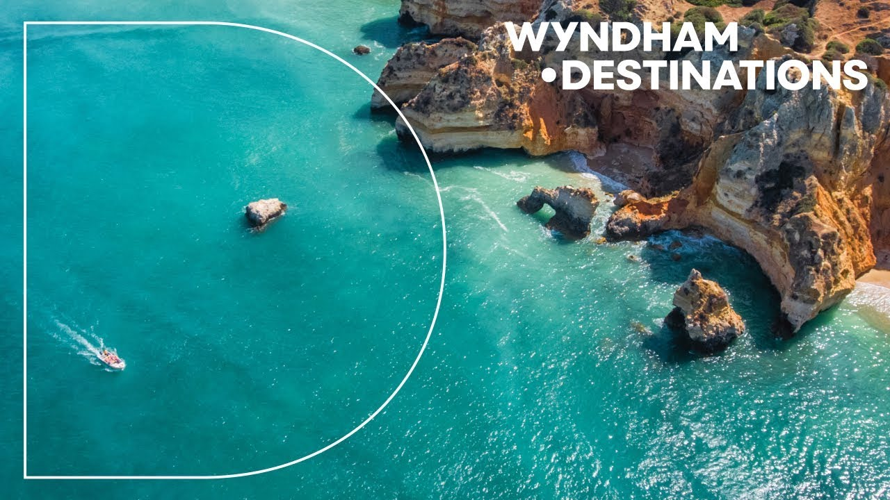 Why Wyndham Destinations Inc Stock Climbed 15 6 In November The Motley Fool