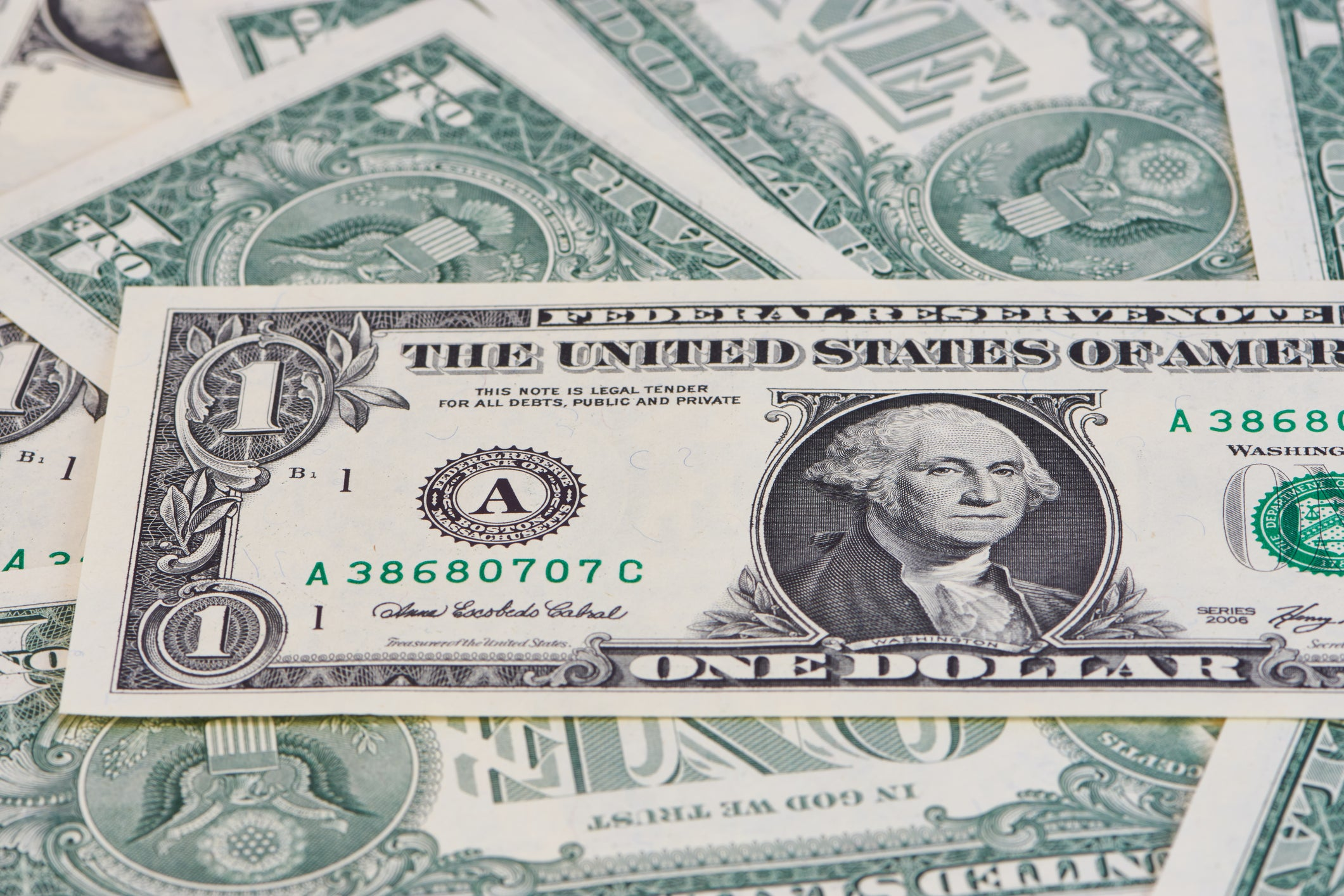 Better Dollar Tree Vs General