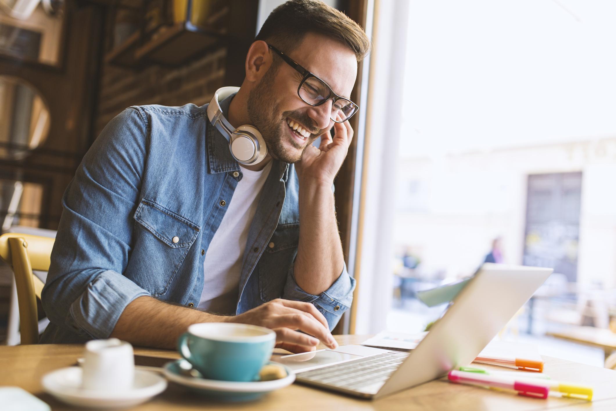 Как начать работать freelance требуется для работы удаленно