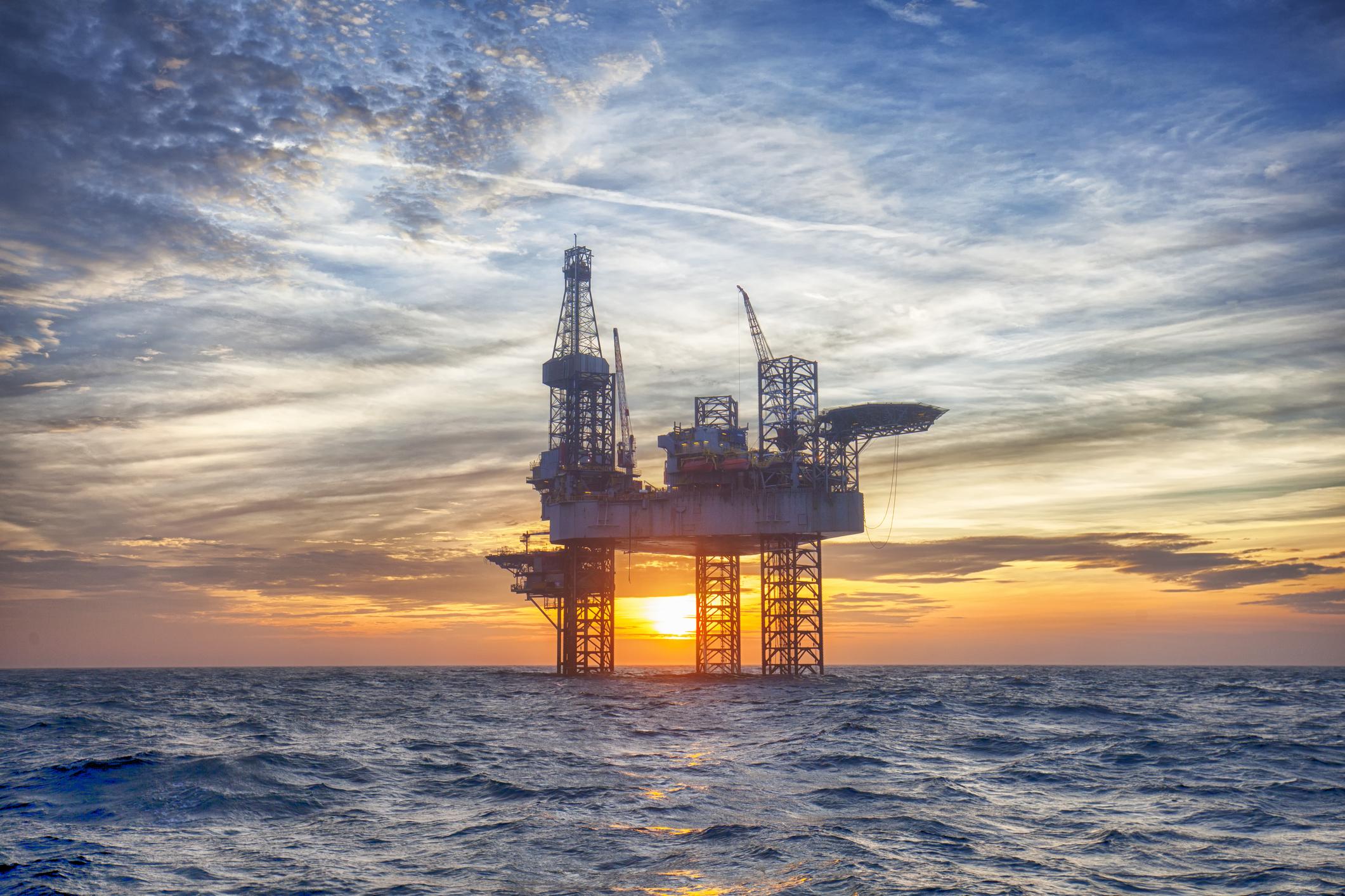 Is Chevron a Buy? | The Motley Fool