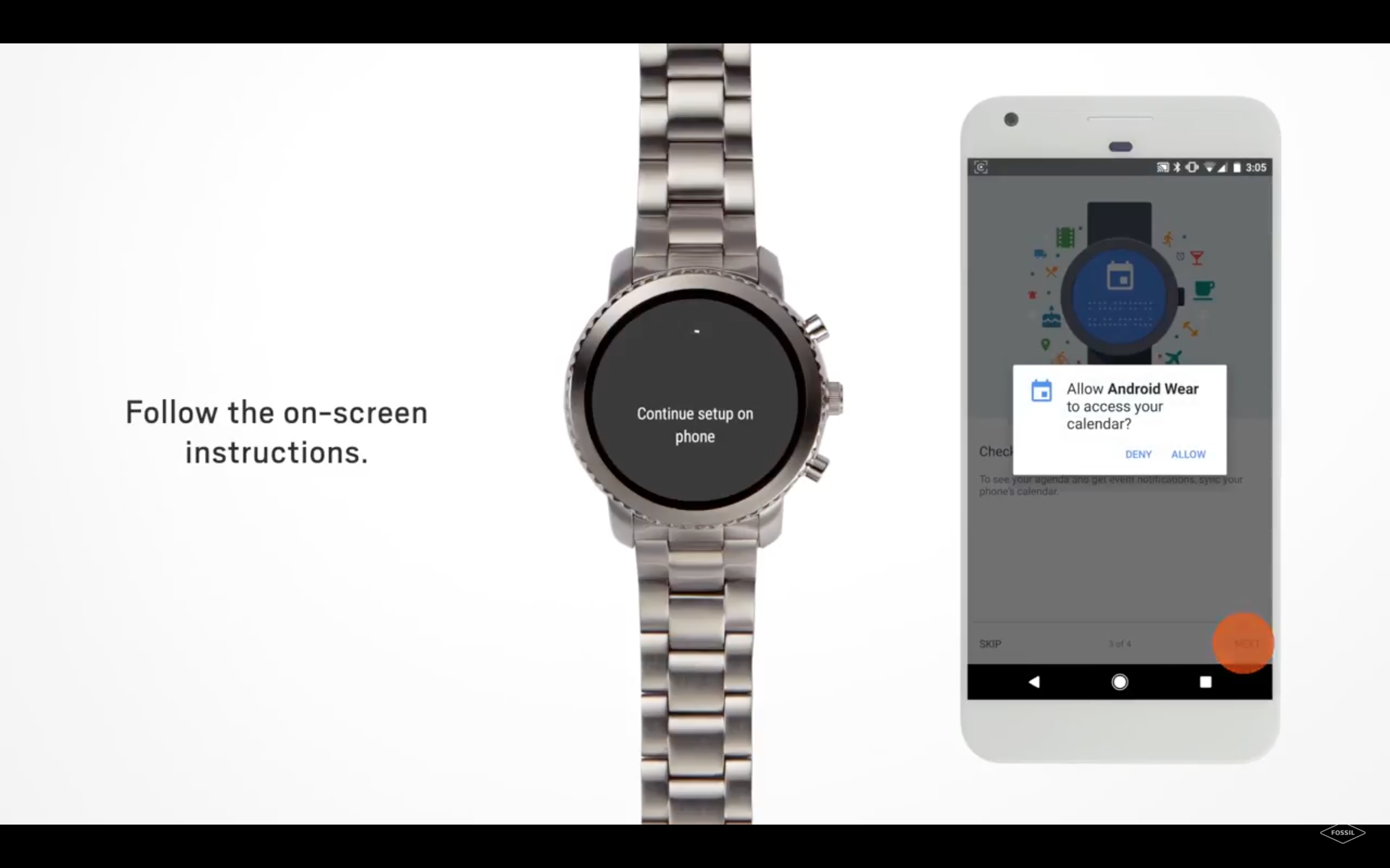 Android Wear all signs pointing to google releasing a pixel watch   the