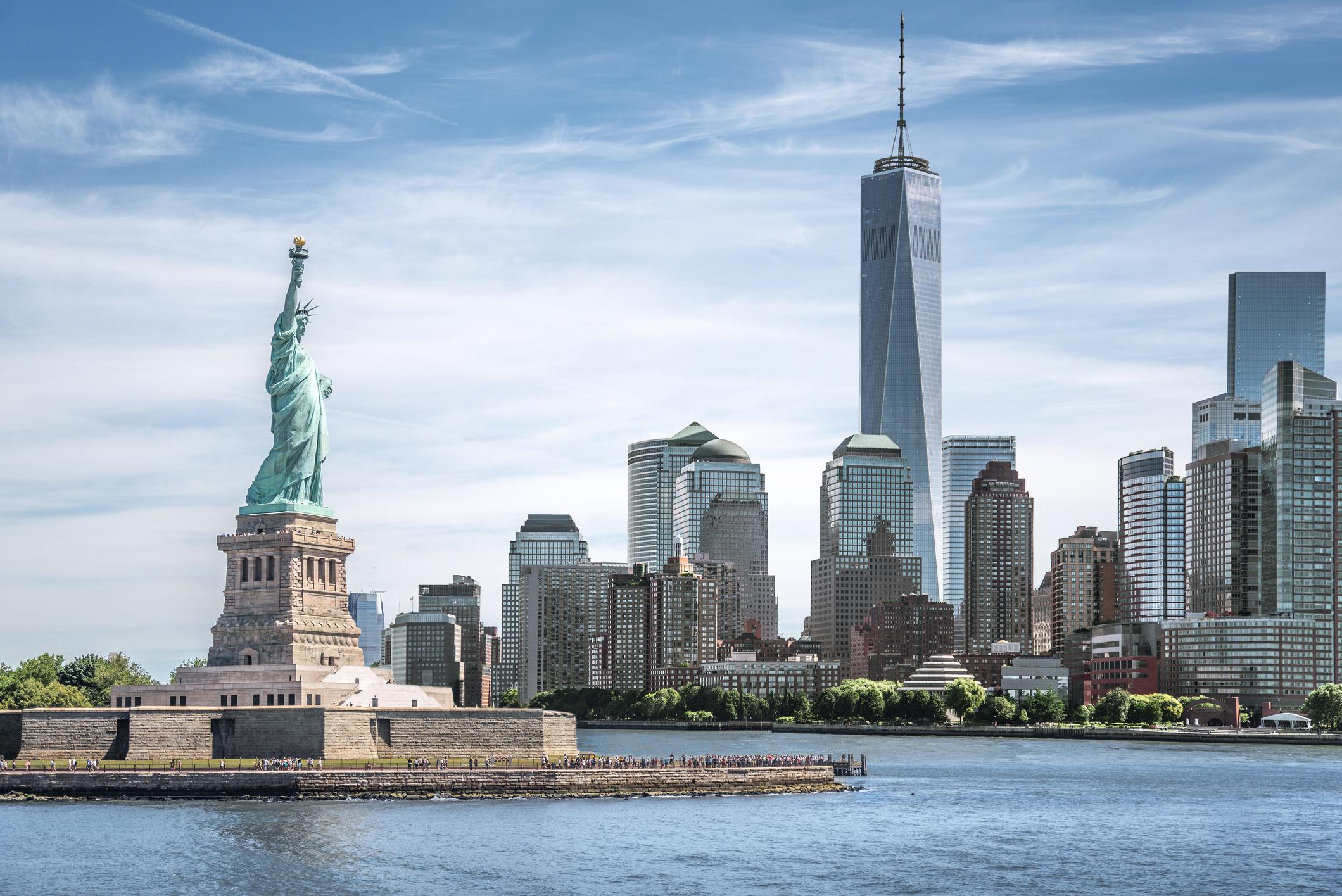 3 Pot Stocks That Benefit if New York Legalizes Recreational